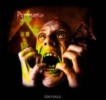 Pyromaniac by cyphers-x
