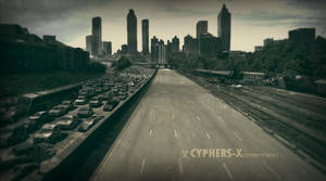 Contaminated by cyphers-x