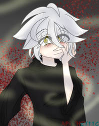 || CONTEST ENTRY || CHELLVAN || by x-Lonely-Insanity-x