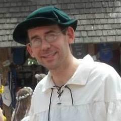 mackrafty's Profile Picture