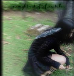 :straight.out.of.a.fairytale: by Schazmyrrh