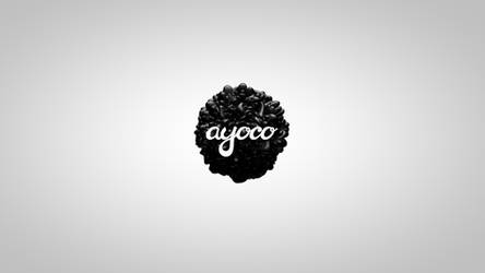 Ayoco Wallpaper by Toas7y