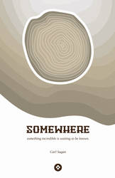 Somewhere by Toas7y