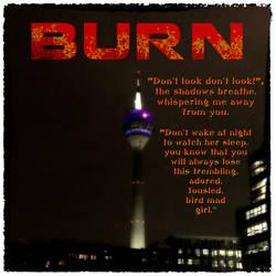 Burn by SgtScrap
