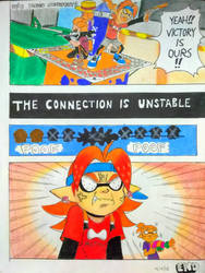 Splat Comic: And the winner is...( Page 3 ) by Squidtoonist