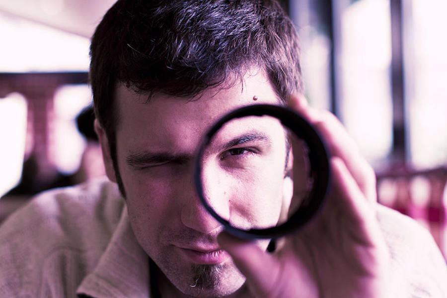 rob-i's Profile Picture