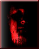 Demonic Mafia by bl00db4th7