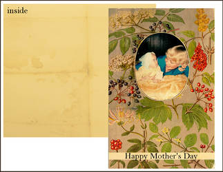 Mother's Day by Relient-K