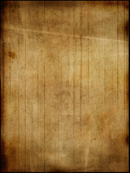 Texture 001 by zeke-ulrich