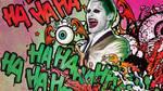 Joker Wallpaper GalleryMovies 1920x1080 by DiabloALG
