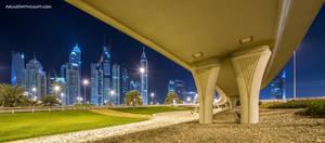 Park View by VerticalDubai