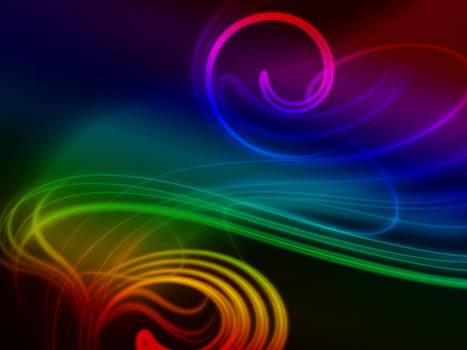 'Light' Photoshop Brushes by Mephotos