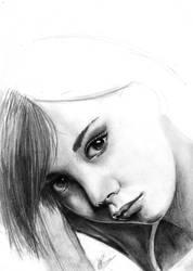 Dreams by Dunkelvolkz