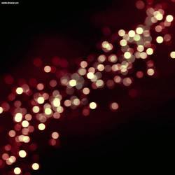 Light texture 03 by xnienke