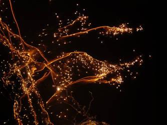 Firework 50 by xnienke