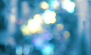 Light texture 15 by xnienke