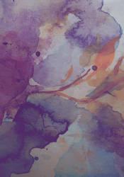 Texture 173 by xnienke
