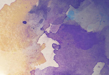 Texture 175 by xnienke