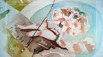 [LC] - Milkh fishing by Ampraeh