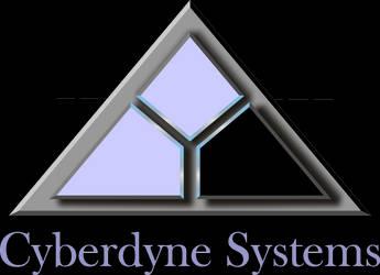 Cyberdyne Systems by CmdrKerner
