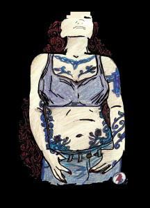 Celtiga's Profile Picture