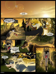 OMFA - Page 1 by Skailla