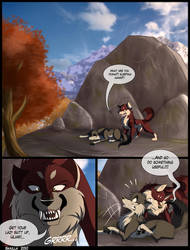 OMFA - Page 34 by Skailla