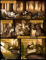 OMFA - Page 45 by Skailla