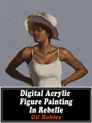 Digital-Acrylic--Figure-Painting-In-Rebelle by grobles63