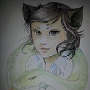 ShadeBrineLunar's Profile Picture
