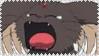 Ryo-Ohki Stamp 4 by Toonfreak