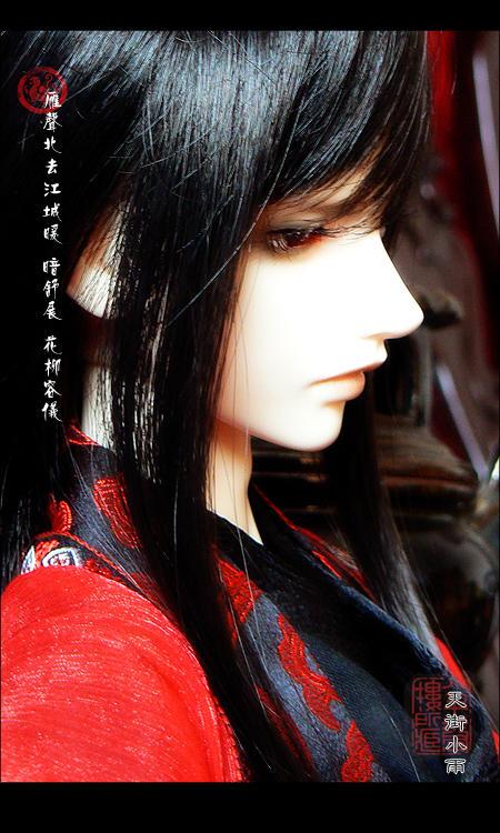 xsyueix's Profile Picture