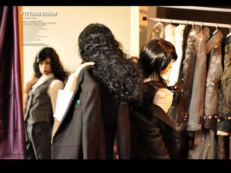 DSC 0284 - fitting room by xsyueix