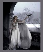 Winter Majesty by Jenna-Rose