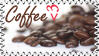 Coffee Love stamp 1 by Jenna-Rose