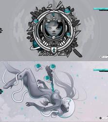 Desktop RBs 061411 by lilshizzy