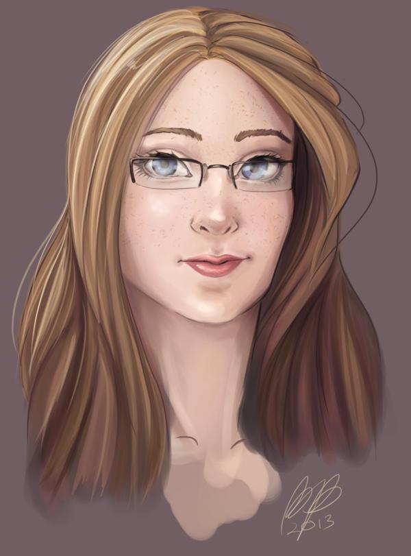 amari's Profile Picture