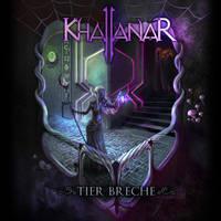 Khallanar: Tier Breche (cover) by Ronamis