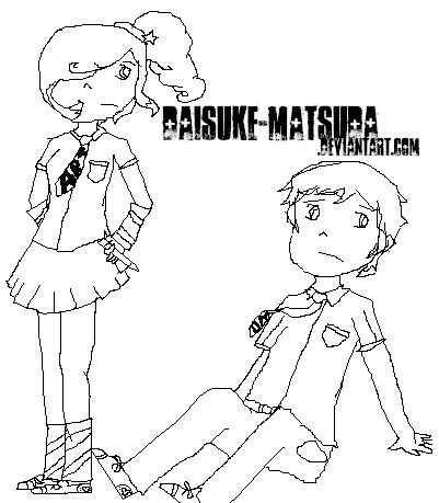 Daisuke-Matsuda's Profile Picture