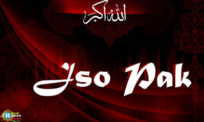 jso pak by Syed-Hasan-Jaan