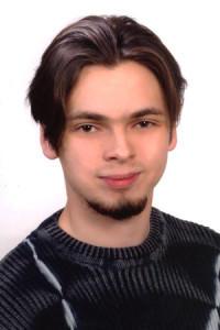Player-Designer's Profile Picture