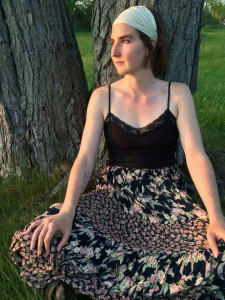 ArtisnotanAccident's Profile Picture