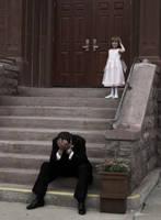 Wedding 1 by darin3200