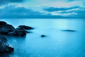 Coldscape by gocemk