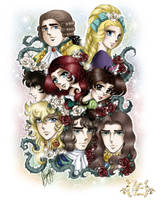 RODT-Group-pic- color by RedPassion