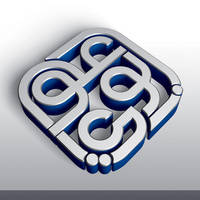 abo 3alawi logo by AnubisGraph