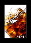 Pepsi by AnubisGraph