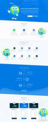 Website Design - Hosting - Web Hosting Service by MorBarda