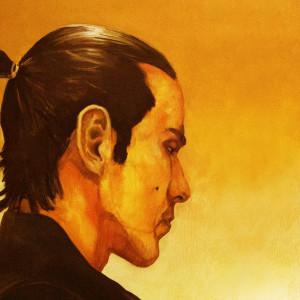 paraberio's Profile Picture