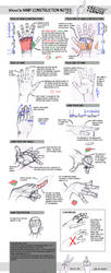 Hand Construction Notes P1 (4th ed.) by b1xxx